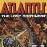 atlantide-continente-perduto