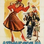 atomicofollia