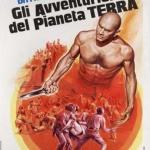 gli-avventurieri-del-pianeta-terra