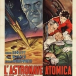 lastronave-atomica-del-dott-quatermass
