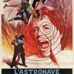 l-astronave-degli-esseri-perduti