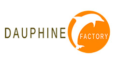 Dauphine Factory