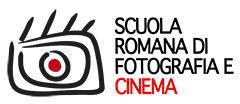 Scuola romana di fotografia e cinema