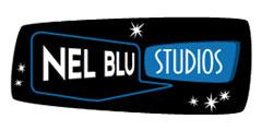 Nel Blu Studios