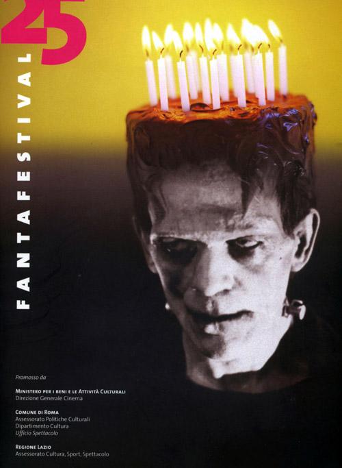 catalogo-25-fantafestival-2005