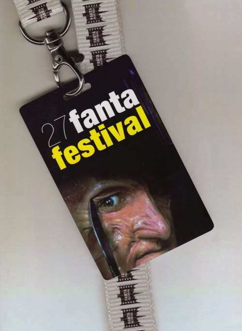 catalogo-27-fantafestival-2007