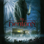 Art - Dentonn4-posterFIN