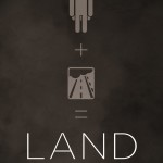 LAND DEF_piccola2