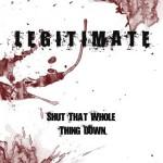 Legitmiate-poster