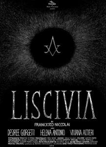 Liscivia_locandina1