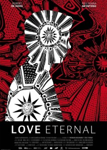 Love_Eternal_-_Poster