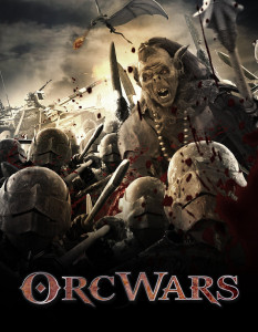 Orc-Wars-Poster
