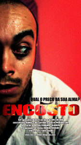 POSTER_1_ENCOSTO