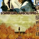 Schoolgirl_Apocalypse_Poster