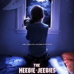 The-Heebie_Jeebies_Web