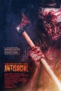antisocial-movie-poster