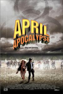 april-apocalypse
