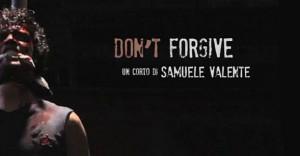 dont-forgive31