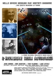 linvasione-degli-astronazi-2