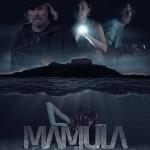mamula-poster