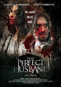 perfect_husband_ver3_xlg