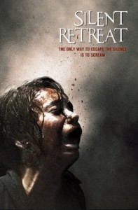 silent-retreat-poster