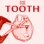 tooth-poster-6