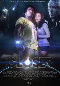 CLOSER-cover-F