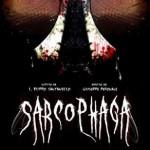 sarcophaga_poster2_