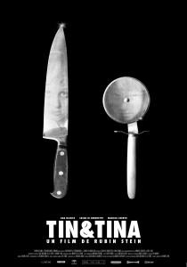 tin-y-tina-poster