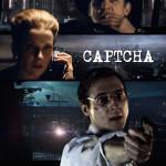 Captcha poster 500kb