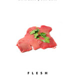 Cartel Flesh