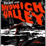 Escape_From_Midwich_Valley