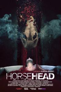 Horsehead-Poster-Alternate