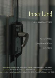 Inner Land-final