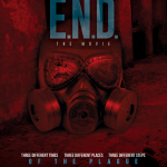 POSTER_End_Print