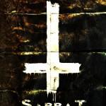 SABBAT - Poster