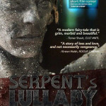 SERPENTS-LULLABY-POSTER