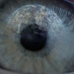 SH_Eye