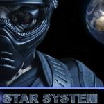 Star System locandina