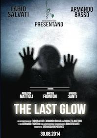 The Last Glow