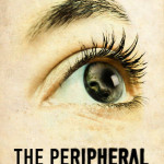 The Peripheral - Poster Credits
