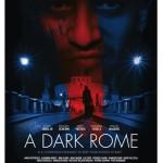 a dark rome locandina