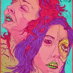 cartaz-poster-nua-por-dentro-do-couro-lucas-sa-cinema-curta