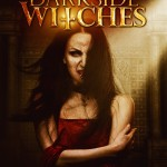 darkside witches poster
