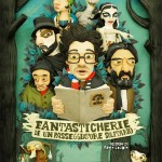 fantasticherie-poster
