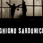 ghigno sardonico3