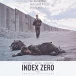 index zero_poster