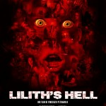 lilith's hell (2)