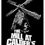 millcaldersendwindmill_big